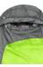 Marmot Trestles 23 - Sacos de dormir - Regular gris/verde
